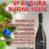 La Promozione di Natale nelle Pescherie Linea Azzurra!