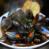 Zuppa di Cozze alla marinara