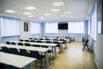 la-sala-conferenze